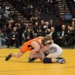 2013 NYS Finals (230) (600x399)