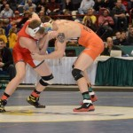 2013 NYS Finals (256) (600x399)