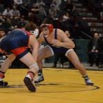 2013 NYS Finals (274) (600x399)