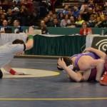 2013 NYS Finals (285) (600x399)