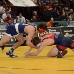 2013 NYS Finals (300) (600x399)
