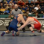 2013 NYS Finals (316) (600x399)