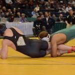 2013 NYS Finals (324) (600x399)