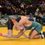 2013 NYS Finals (325) (600x399)
