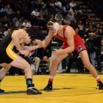 2013 NYS Finals (330) (600x399)