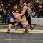 2013 NYS Finals (332) (600x399)