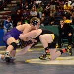 2013 NYS Finals (338) (600x399)