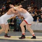 2013 NYS Finals (375) (600x399)