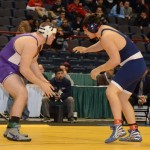2013 NYS Finals (388) (600x399)