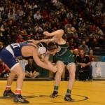 2013 NYS Finals (41) (600x399)
