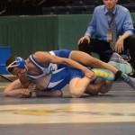 2013 NYS Finals (49) (600x399)