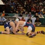 2013 NYS Finals (53) (600x399)