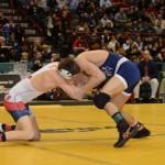 2013 NYS Finals (54) (600x399)