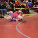 Class A wrestling (1)