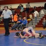 Class A wrestling (10)