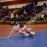 Class A wrestling (12)