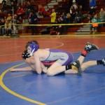Class A wrestling (13)