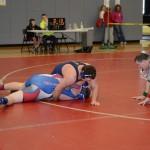 Class A wrestling (4)