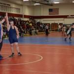 Class A wrestling (5)