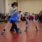 Class A wrestling (6)