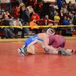 Class A wrestling (7)
