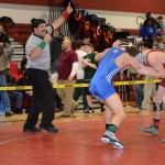 Class A wrestling (8)