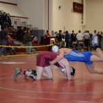 Class A wrestling (9)