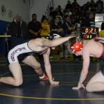 Class AA wrestling (1)