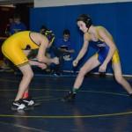 Class AA wrestling (10)