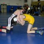 Class AA wrestling (11)