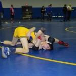 Class AA wrestling (12)