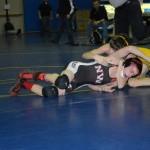 Class AA wrestling (13)