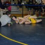 Class AA wrestling (15)