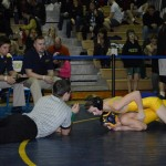 Class AA wrestling (16)