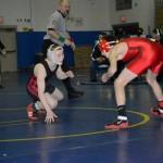 Class AA wrestling (17)