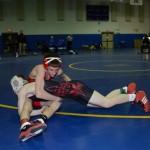 Class AA wrestling (18)