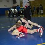Class AA wrestling (19)