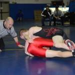 Class AA wrestling (20)