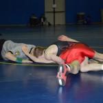 Class AA wrestling (21)
