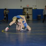 Class AA wrestling (23)