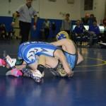 Class AA wrestling (24)