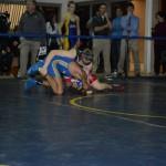 Class AA wrestling (25)