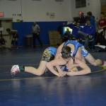 Class AA wrestling (27)