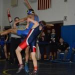 Class AA wrestling (28)