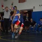 Class AA wrestling (29)