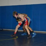 Class AA wrestling (30)