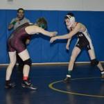 Class AA wrestling (32)