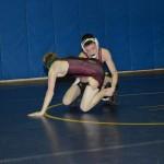 Class AA wrestling (33)