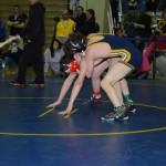 Class AA wrestling (35)