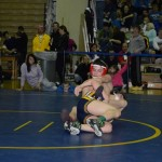 Class AA wrestling (36)